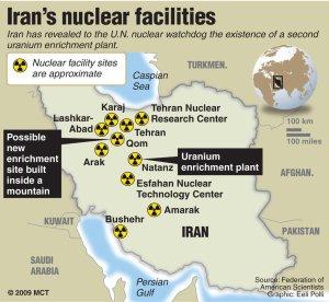 iran_nuclear_facilities