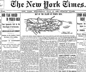 NYT-PR-July-272