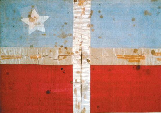 bandera-de-lares