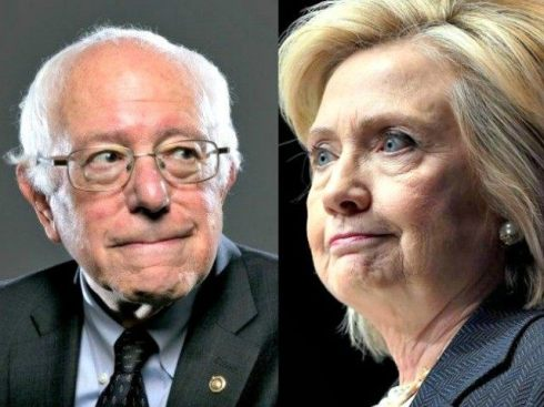 sanders and hill
